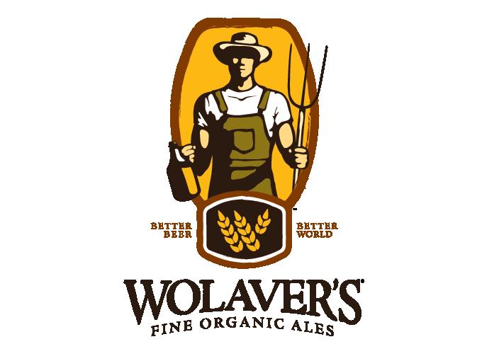 Wolaver's