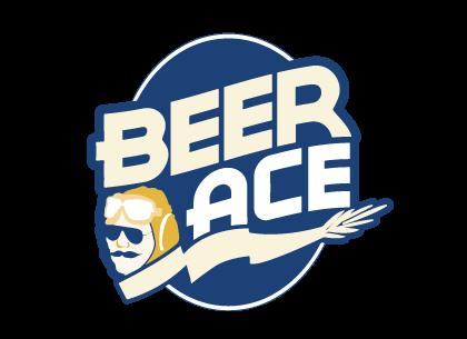 Beer Ace