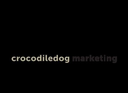 Crocodiledog Marketing